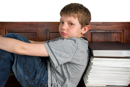 ADHD: What You Need To Know