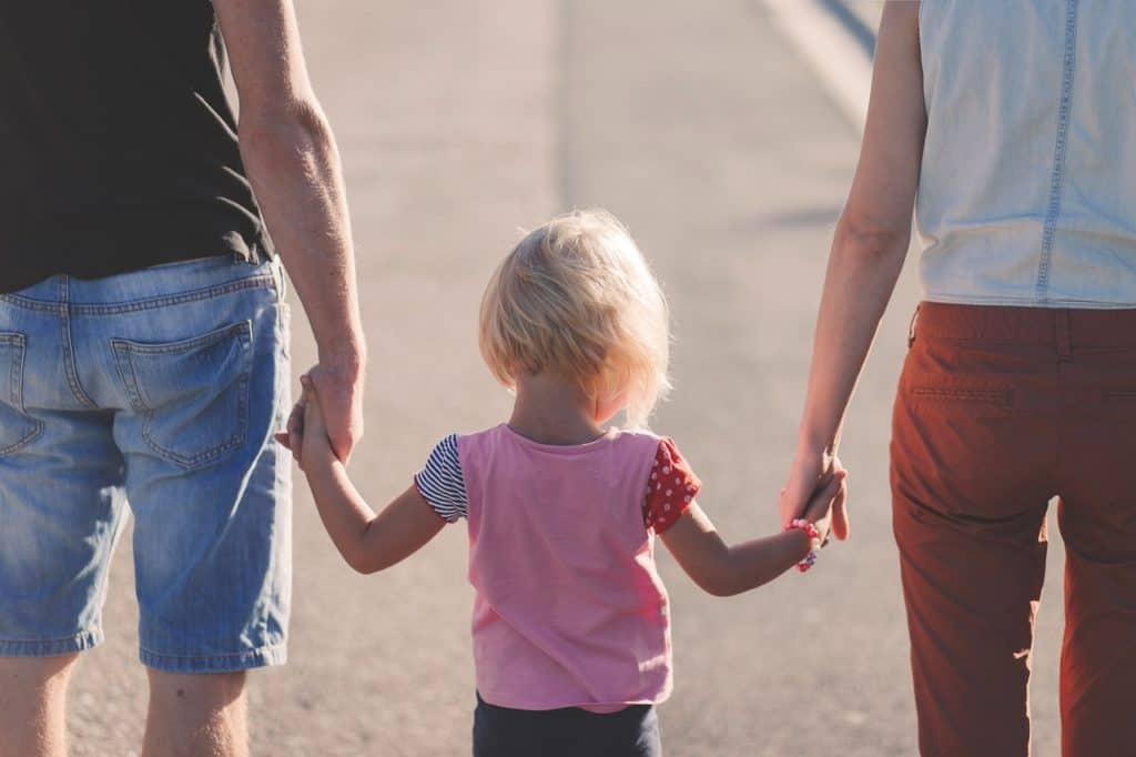 Best Parenting Styles Types