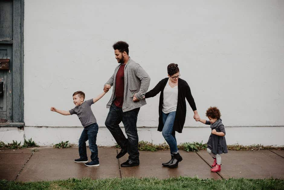 Parenting Young Adults Quotes To Get You Going
